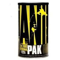 Universal Animal Pak - 15 sasz.