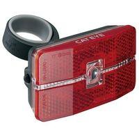 Lampka tylna Cateye TL-LD570-R Reflex Auto