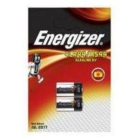 Baterie 4lr44 6v 2 szt. marki Energizer