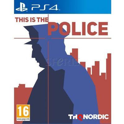 Gry PlayStation4