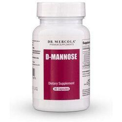 Pozostałe leki chorób układu moczowego i płciowego  Dr Mercola, USA SwansonPolska.pl