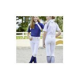 Pozostała odzież dziecięca  Salonik Jeździecki Twój Koń