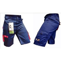 Spodnie i kombinezony  CONSORTE LIBRES