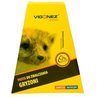 300g Trutka na myszy, gryzonie. Vigonez pasta. (5905784548883)
