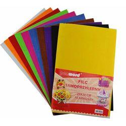 Pozostałe artykuły szkolne i plastyczne  Polsirhurt - Penword Shan