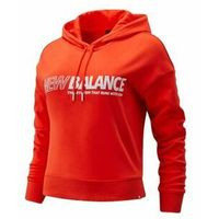 NEW BALANCE > WT03508NEF