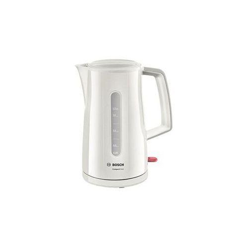 Bosch TWK3A011