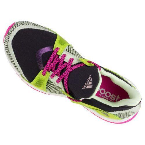 Pure Boost X Tr W AQ5221 Wielokolorowy (Adidas)