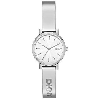 Zegarki damskie DKNY
