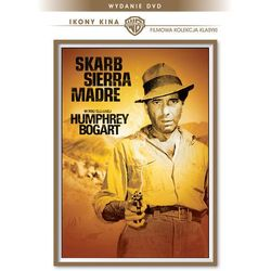 Westerny  John Huston InBook.pl