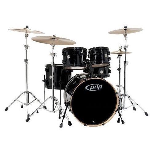 (pd802610) drumset mainstage marki Pdp
