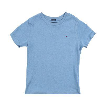 Koszulki dla niemowląt TOMMY HILFIGER About You