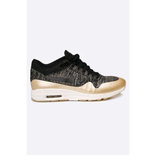 Nike sportswear - buty air max ultra 2.0
