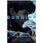 Galapagos Dunkierka (dvd) - darmowa dostawa kiosk ruchu