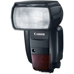 Lampy do kamer cyfrowych  CANON ELECTRO.pl