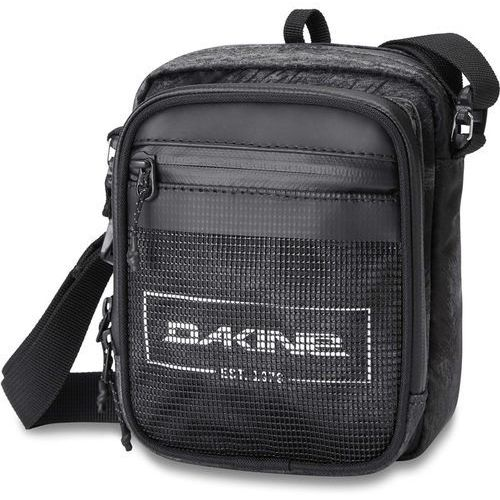 Dakine Plecak - field bag ashcroft black jersey (ashblkjers) rozmiar: os