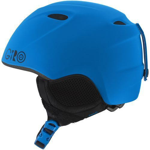 slingshot mat blue xs/s (49-52 cm) marki Giro
