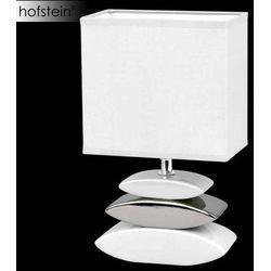 Lampy stołowe  Honsel Świat lampy