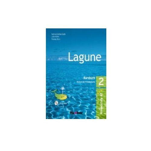Thomas Storz - Lagune (220 str.)
