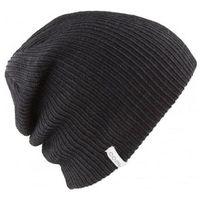 czapka zimowa COAL - The Binary Black (08)