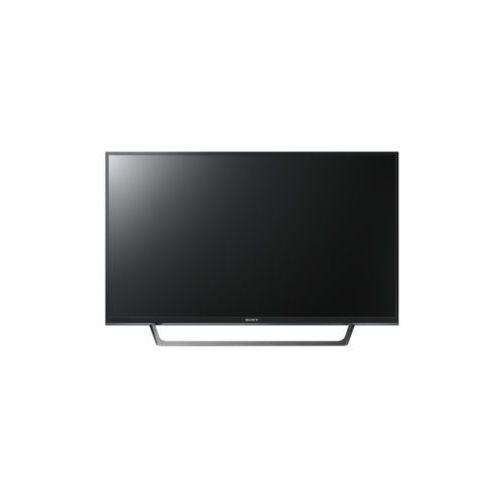 TV LED Sony KDL-32WE610