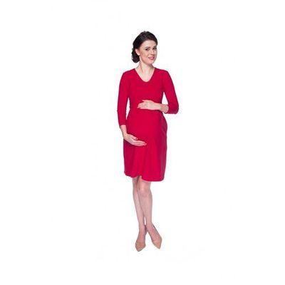 Sukienki ciążowe Milk&Love 5.10.15.