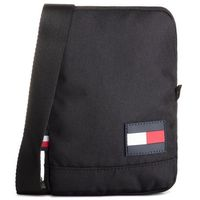 Saszetka TOMMY HILFIGER - Tommy Core Compact Crossover AM0AM05287 BDS