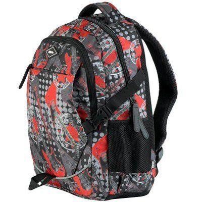 Tornistry i plecaki Easy filper