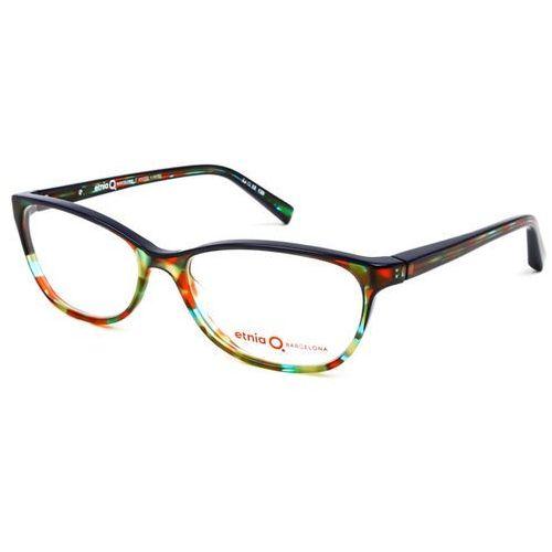 Etnia barcelona Okulary korekcyjne kyoto hvtq