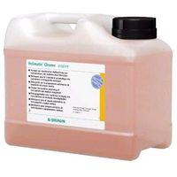 BBraun Helimatic Cleaner - Alkaliczny środek czyszczący do wyposażenia medycznego - 5L