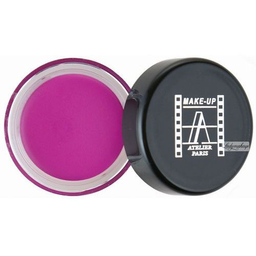 Make up atelier paris waterproof gel color wodoodporny - Atelier d artiste a vendre paris ...