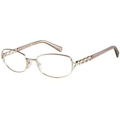 Okulary korekcyjne p.c. 8809 doz Pierre cardin
