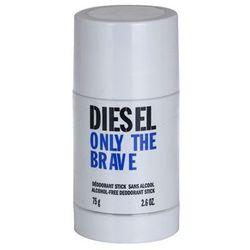 Dezodoranty dla mężczyzn Diesel