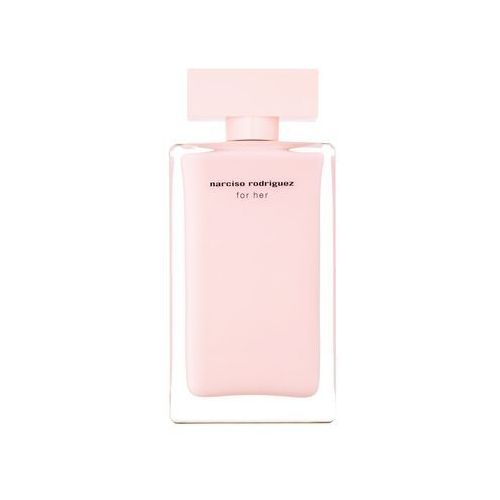 Narciso Rodriguez For Her Woman 100ml EdP