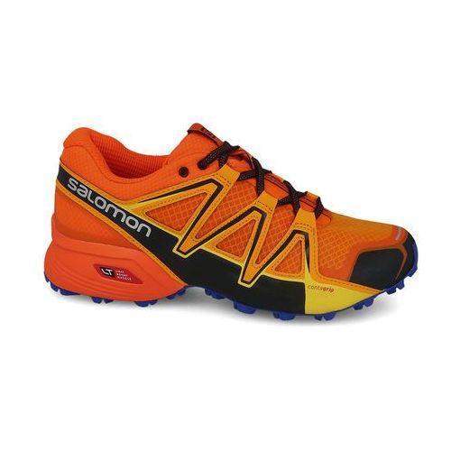 Cheaper Price Shoes SALOMON Speedcross Vario 2 400711 27