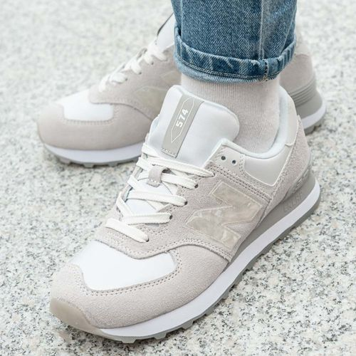 574 (wl574wnt), New balance