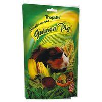 Tropical Tropifit guinea pig pokarm dla świnki morskiej 500/1500g