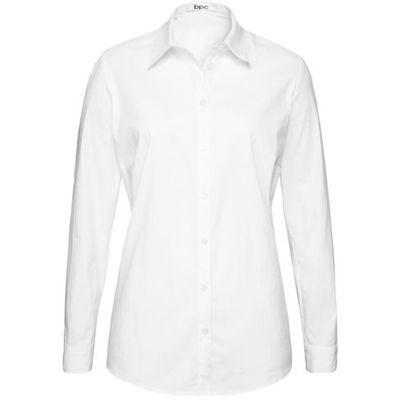 Koszule damskie bonprix