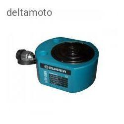 Pozostałe artykuły przemysłowe  ZUPPER deltamoto