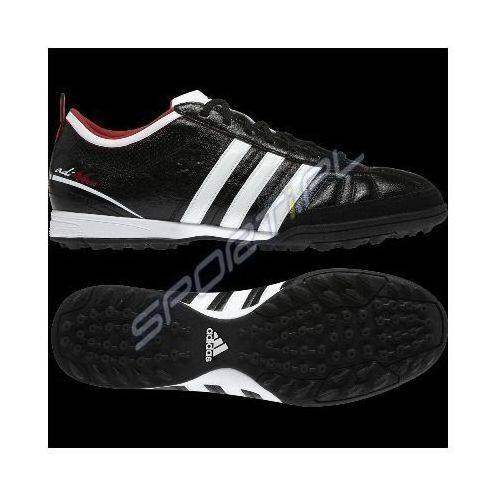 d6c96aaa93072 ▷ Buty halowe adinova iv in (Adidas) - opinie / ceny / wyprzedaże ...