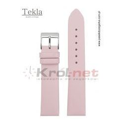 Paski do zegarków Tekla Król-net
