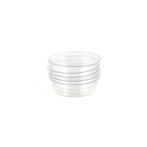 Peggy sage , plastikowe kubki do mieszania henny, 5 szt., ref. 138507 - Najlepsza oferta