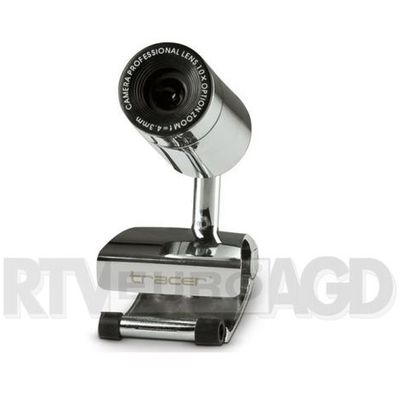 Kamery internetowe Tracer RTV EURO AGD