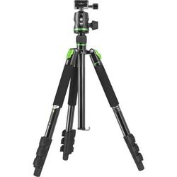 Statywy fotograficzne  Genesis Gear e-fotojoker.pl