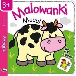 Kozera piotr Malowanki 3 zabawy - piotr kozera
