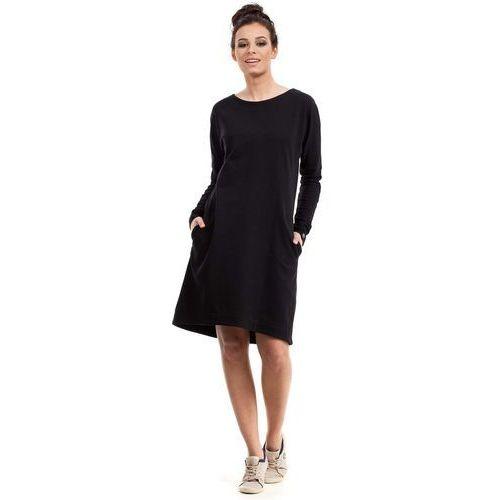 1a145e1d63 Suknie i sukienki (trapezowa) (str. 2 z 5) - ceny   opinie - sklep ...
