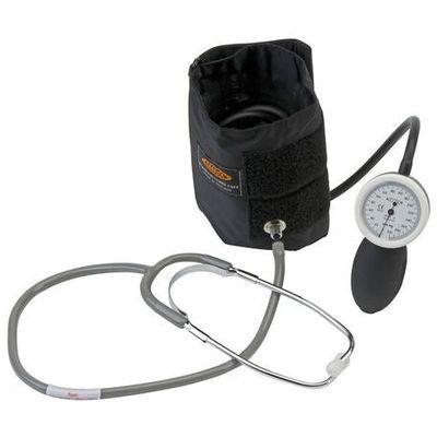 Ciśnieniomierze Accoson diaMedica