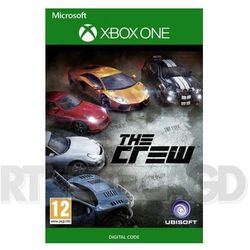 Pozostałe gry i konsole  Microsoft RTV EURO AGD