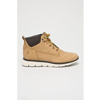 Buty sportowe dla dzieci Timberland ANSWEAR.com