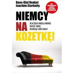 E-booki  Kurhaus Publishing